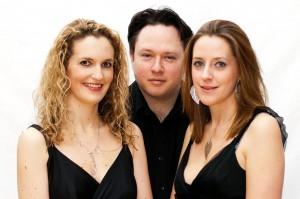Aquinas Piano Trio (1)