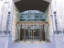 Royal Society of Medicine, London